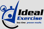 Ideal Exercise HIIT Private SuperSlow Personal Training